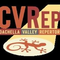 BWW Feature: CVREP PRESENTS: THEATRE THURSDAYS at CVRep Playhouse And Conservatory Photo