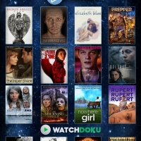 Global Digital Releasing Teams With AVOD Channels For Sixteen Film Release Photo