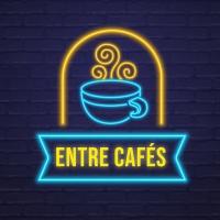 'Entre Cafés', un nuevo espacio de BroadwayWorld Spain