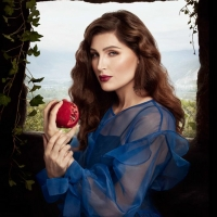Emmy-Award Winning Actress and Proud Trans Woman Trace Lysette Reveals Her New Show in Development