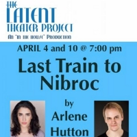 Heartwood Theater Launches Live Streamed Play Readings With THE LATENT THEATER PROJEC Photo