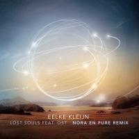 Nora En Pure Shares 'Lost Souls' Remix