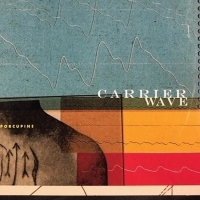 Porcupine and Steve Albini Share Documentary on Re-Recording the 2015 'Carrier Wave' LP