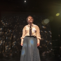 BWW Review: SILENT SKY at Detroit Mercy Theatre Company is Unexpectedly Brilliant!