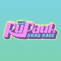 RUPAUL'S DRAG RACE Ru-veals Season 13 Cast Photo