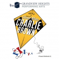 GHHS Performing Arts Announces Spring Musical YOU'RE A GOOD MAN, CHARLIE BROWN Photo