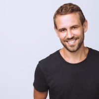 Nick Viall Signs Multi-Year Deal with Kast Media Photo
