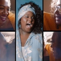 Alex Newell Shares the Music Video for 'Mama Told Me' Photo