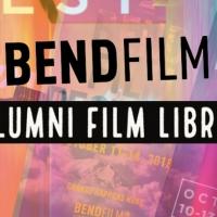 BendFilm Launches Online Archive & Filmmaker Revenue Sharing Photo