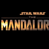 VIDEO: Watch the New Trailer for THE MANDALORIAN