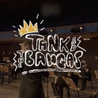 Tank and the Bangas Will Join the Louisiana Philharmonic Orchestra For a Digital Performan Photo