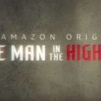 VIDEO: Amazon Releases First Minutes of THE MAN IN THE HIGH CASTLE Season Four Video