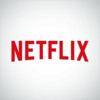 Netflix Announces Partnership With Dharmatic Entertainment