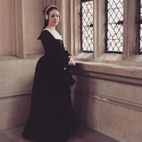 History At Play, LLC Presents A Livestream Event HER GRACE, ANNE BOLEYN Photo