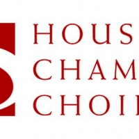 Houston Chamber Choir Presents A TIME TO DRAW CLOSER Next Month Photo