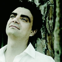 "BWW Previews: ROLANDO VILLAZ�""N IN L'ORFEO at Konzerthaus Vienna Photo"
