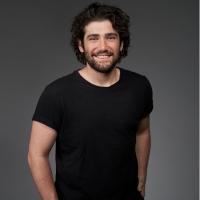 ESPECIAL: ¡Feliz cumpleaños, Adrián Salzedo! Photo