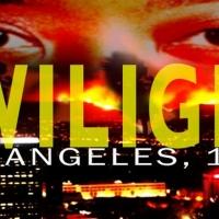 BWW Review: TWILIGHT: LOS ANGELES 1992 At Straz Center Photo