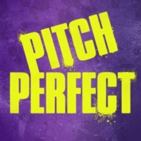 Peacock Announces PITCH PERFECT Spinoff Series Starring Adam Devine
