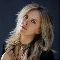 Liz Phair Announces New Album 'Soberish' Photo