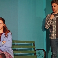 BWW Review: BLOOMSDAY at Elite Theatre Company, Oxnard Photo