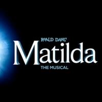 Theatre Victoria Cancels Production of MATILDA Photo