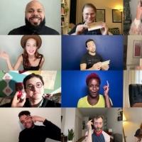 Ars Nova Raises Over $400K During 24 Hour Telethon Photo