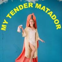 VIDEO: Watch the Trailer for MY TENDER MATADOR Photo