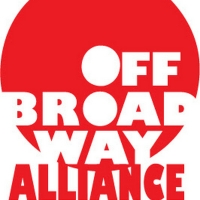 Off-Broadway Alliance Announces Next Panel Discussion Seminar