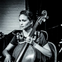 Constellation's Frequency Series Presents The Wet Ink Ensemble