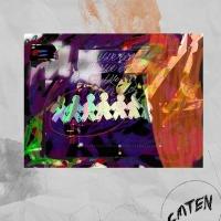 CMTEN Releases New Single 'Music Box' Photo