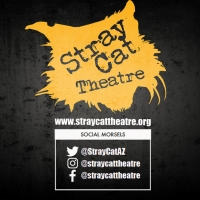 Stray Cat to Continue 20th Anniversary Season With OUR DEAR DEAD DRUG LORD Photo