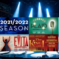 Road To Reopening: Drury Lane Theatre Prepares To Return To The Stage This Fall Photo