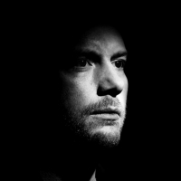 Eric Prydz Will Return to Liverpool