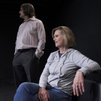 BWW Review: GEORGIE D Opens at Chain Theatre Photo