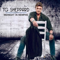 T.G. Sheppard Signs With Time Life To Release Catalog Of Albums Photo