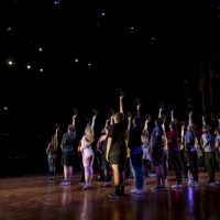 Catching Up with the Jimmy Awards Alumni- Part 2 Photo