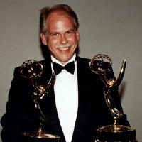 Emmy-Winning Scenic and Lighting Designer Michael Hotopp Passes Away at Age 74 Photo