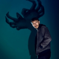 BABY REINDEER Will Play A Limited Season At The Ambassadors Theatre In The West End Photo