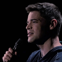 54 Below To Present Jeremy Jordan: CARRY ON Next Month On BroadwayWorld Events Article