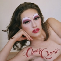 King Princess' Debut Album CHEAP QUEEN isOut Now Photo
