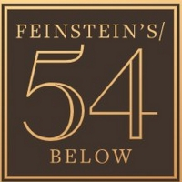 NOW AND THEN: CURRENT & FORMER BROADWAY KIDS TAKE THE STAGE! to be Presented at Feinstein's/54 Below in March