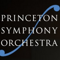 Princeton Symphony Orchestra to Present A VISIT WITH ROSSEN MILANOV & FRIENDS Photo