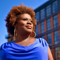 BWW Interview: SO NOW YOU KNOW with Capathia Jenkins Photo