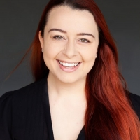 Interview | Performer, Theatremaker, Writer and Access Consultant, Madeleine Little Photo