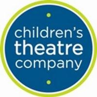 Casting Announced for ANNIE at Children's Theatre Company Photo
