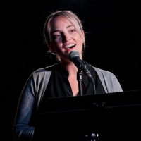 BWW Review: BRILLIANT Debuts on Theatre Row Photo