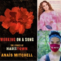 New and Upcoming Book, Music, and Film Releases For the Week of July 13 - HADESTOWN L Photo