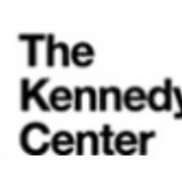 Kennedy Center Performances by Scottish Ballet and The Bolshoi Ballet and More Canceled Due to the Health Crisis
