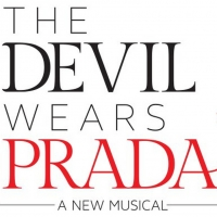 Wake Up With BWW 9/18: THE DEVIL WEARS PRADA, Chenoweth on Broadway, and More!